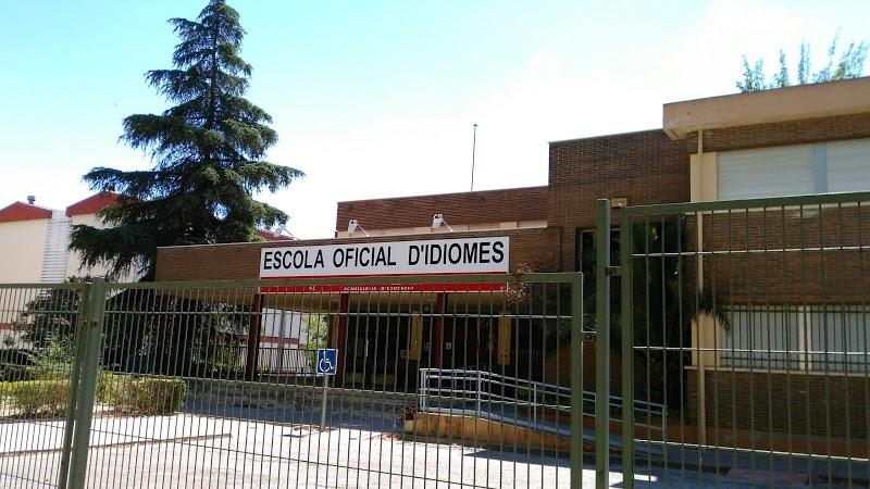 ▷ ESCUELA OFICIAL DE IDIOMAS ALCOY ¡TODA la info! 【AQUÍ】